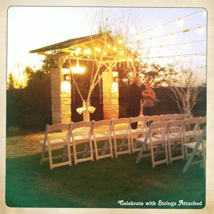 Wedding Places Austin Tx: 17 Best Images About Venues-Austin, TX On Pinterest