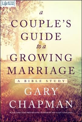 best relationship books for marriage