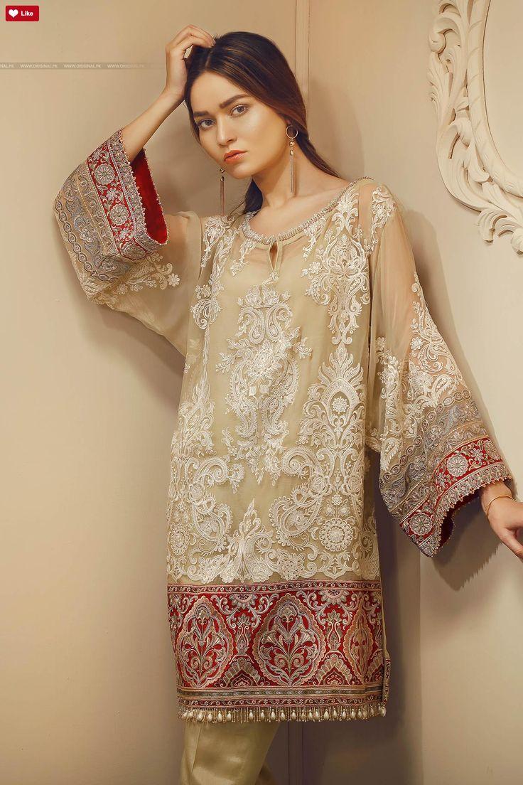 Baroque Aphrodite Chantelle 2017 #Baroque @Baroque @BaroqueFashion #Baroque2017 #Baroque @womenfashion @womenfashions @style #womenfashion's #bridal #pakistanibridalwear #brideldresses #womendresses #womenfashion #womenclothes #ladiesfashion #indianfashion #ladiesclothes #fashion #style #fashion2017 #style2017 #pakistanifashion #pakistanfashion #pakistan Whatsapp: 00923452355358 Website: www.original.pk