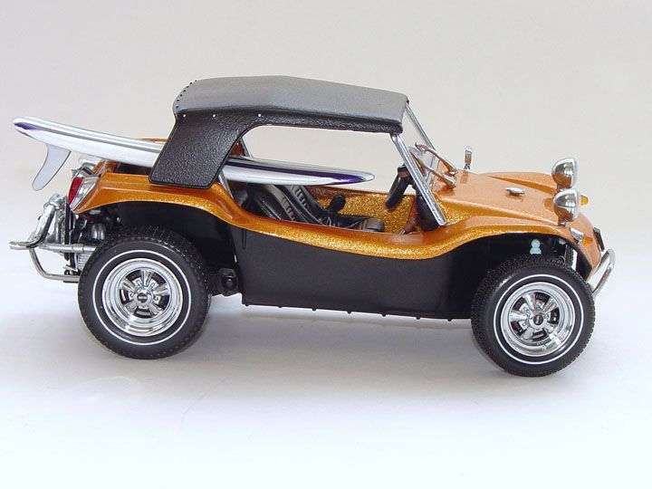 images manx dune buggy | Hey.. Buy one for yourself, by clicking this littlepicture....