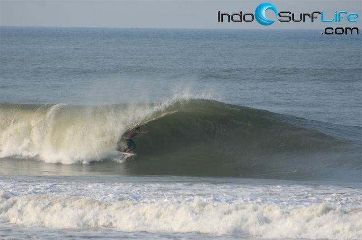 (03/02) Bali surf report has been updated. Check the reports + photos at http://indosurflife.com/