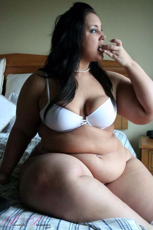 Bbw fat xx