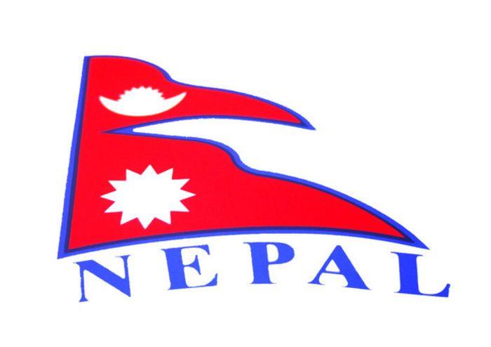 Nepali Flag Yahoo Image Search Results Nepali Flag Nepal