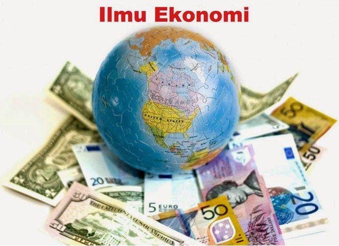 24 Pengertian Ilmu Ekonomi Menurut Ahli - http://www.seputarpendidikan.com/2017/01/24-pengertian-ilmu-ekonomi-menurut-ahli.html