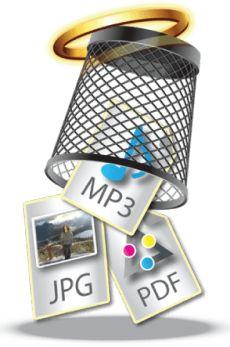 11 программ для успешного восстановления удаленных файлов