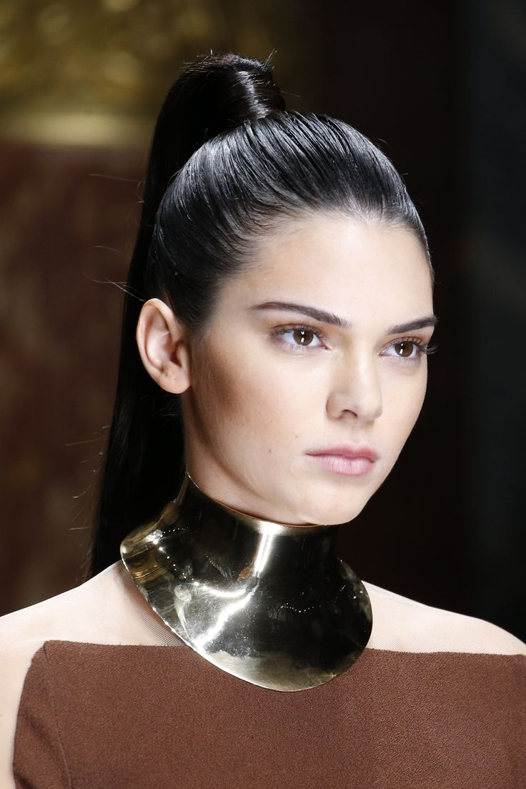 Kendall Jenner Suing Acne Company....