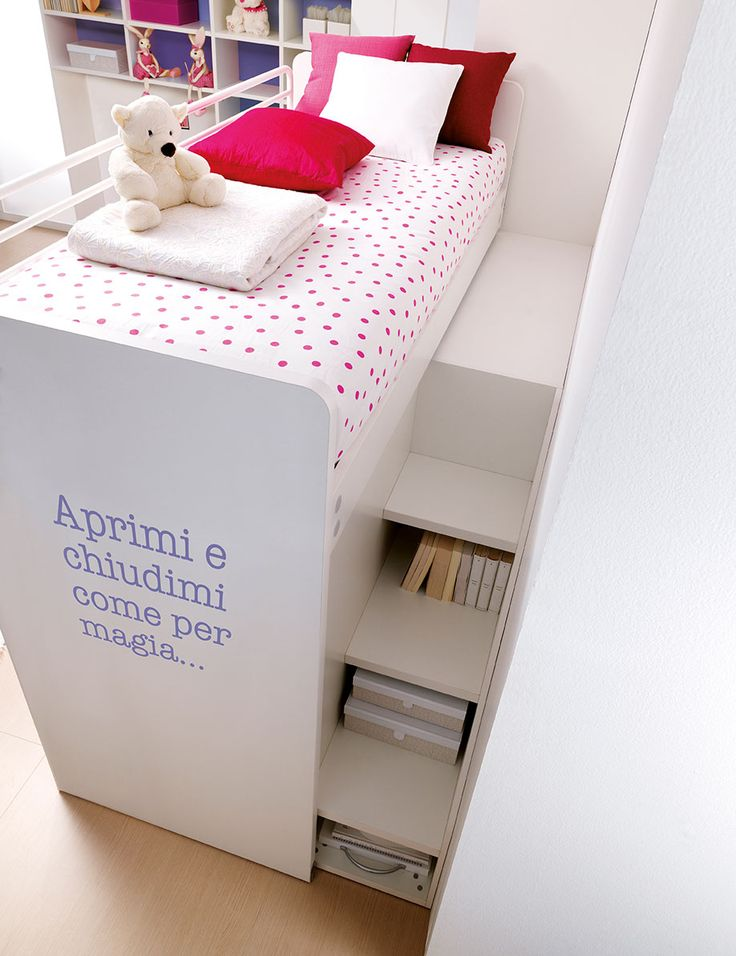 Oltre 20 migliori idee su camera da letto a soppalco su for Cabina 2 camere da letto con planimetrie loft