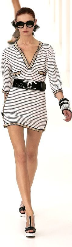 Chanel   The House of Beccaria WWW.ALOOFSHOP.COM FREE SHIPPING EARN WHILE YOU SHOP