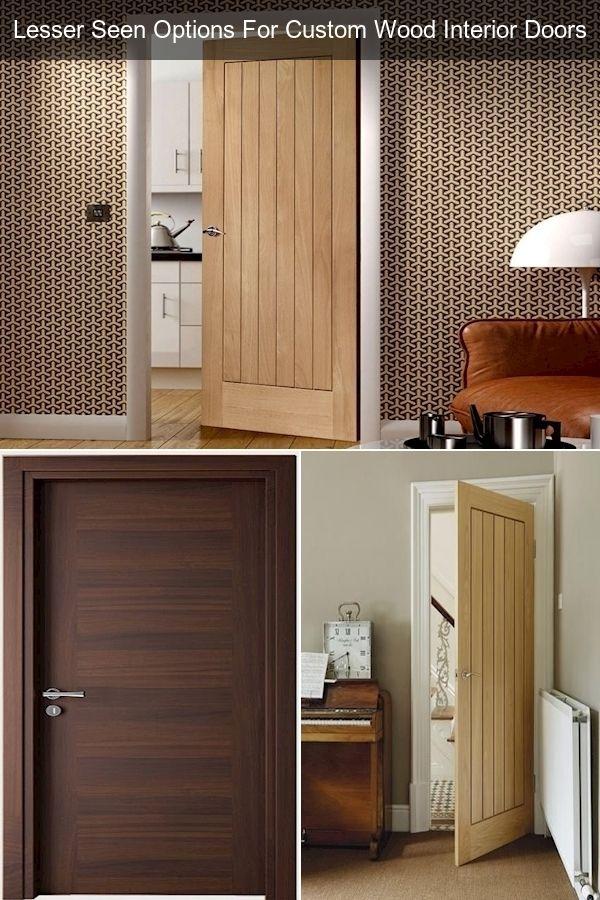 Solid Wood Front Doors Lowes Interior Doors Solid Bedroom Doors In 2020 Wooden Doors Wood Doors Interior Interior