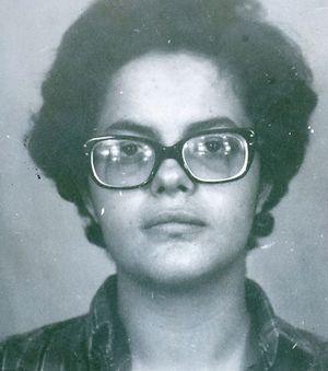 The Amazing Story of Dilma Rousseff - Brazil's Bulgarian President* - Novinite.com - Sofia News Agency
