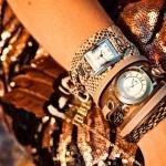 Chicas! Estos relojes ya están en Lima!La inspiración proviene de coloridos mercados de Sudáfrica, flores exuberantes de Bali, pieles hermosas de Italia y claro océano azul de Tailandia. Chequeen la fab page para mas datos! Encuentralos aquí:https://www.facebook.com/pages/La-Mer-Collections/602967559732195?ref=hl