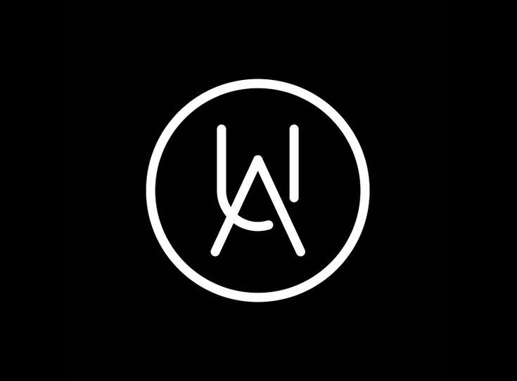 Ucon Acrobatics – Canvas Bag Series / Verlosung | Slanted - Typo Weblog und Magazin