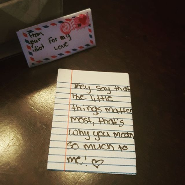 long love letters the 25 best distance letters ideas on 23463