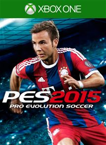 Pro Evolution Soccer 2015 is Now Available for Xbox One and Xbox 360 - http://videogamedemons.com/news/pro-evolution-soccer-2015-is-now-available-for-xbox-one-and-xbox-360/