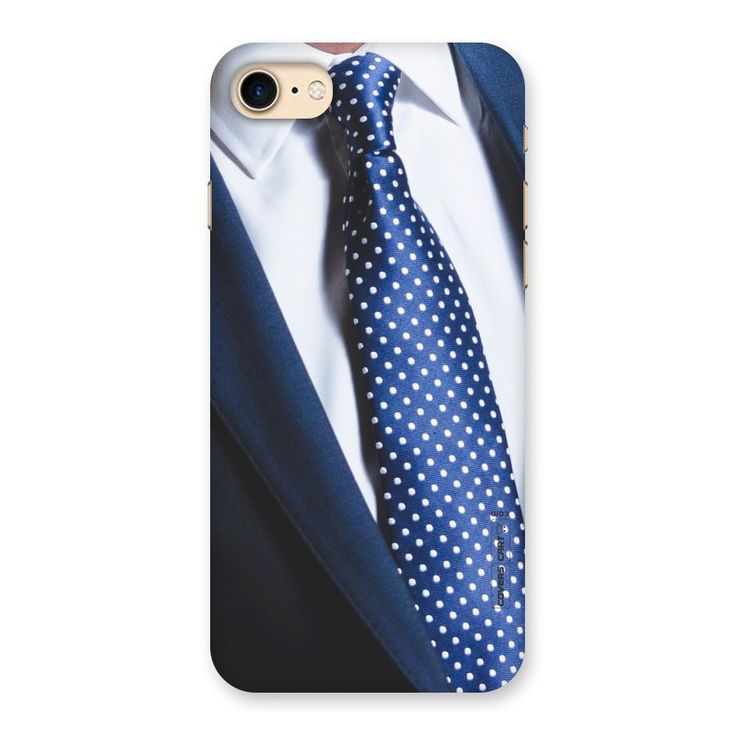 Classy Tie Back Case for iPhone 7 | Mobile Phone Covers & Cases in India Online at CoversCart.com