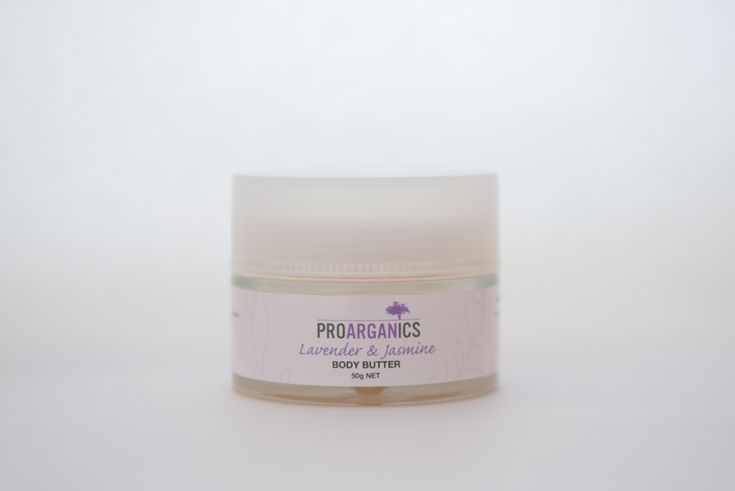 You will love the nourishing and conditioning effects of Proarganics Moroccan Argan Body Butter (50gm). Use it daily to revitalise and protect your skin. A potent anti-aging skin therapy that softens and promotes healthy, luminous skin; reduces fine lines and wrinkles; creating an even tone and youthful glow. This all-natural product is suitable for sensitive skin.  Available in three scents: Rose, Lavender & Jasmine, Lemon & Eucalyptus.  (Contains 90% Moroccan argan oil in beeswax)…