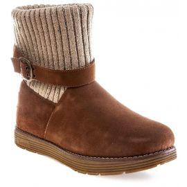 Skechers ADORBS - Dámské zimní boty