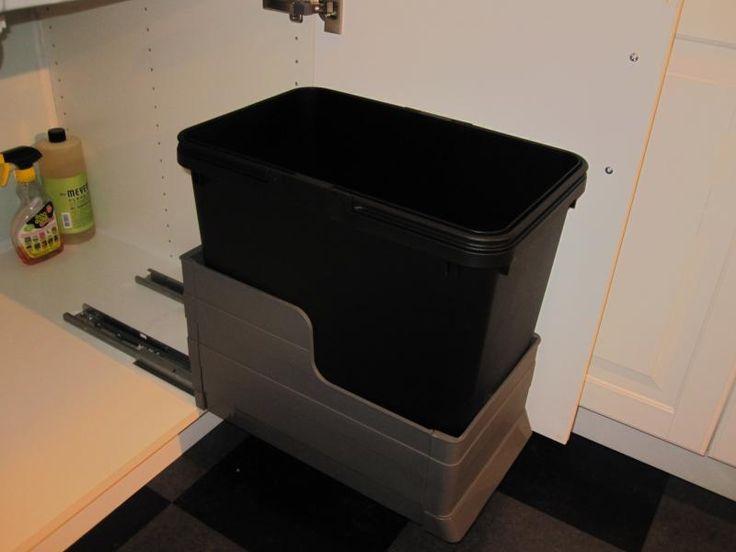 1000 bilder zu hauswirtschaftsraum auf pinterest. Black Bedroom Furniture Sets. Home Design Ideas