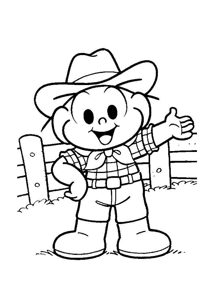 Pin De Genevieve Dreze Em Cowboys Desenho De Papai Noel Para