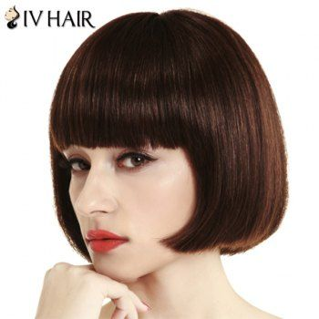 Wigs For Women & Men | Cheap Best Lace Front Wigs Online Sale | DressLily.com Page 8