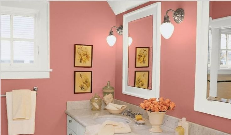 best_bathroom_color_salmon_run.jpg (769×451)