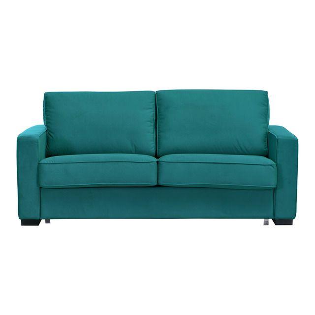 las 25 mejores ideas sobre sofa cama 2 plazas en pinterest