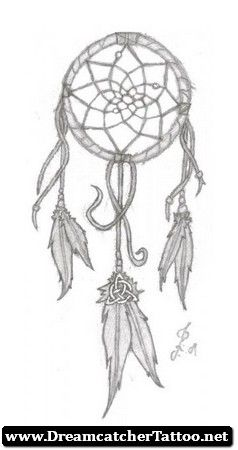 Heart Dreamcatcher Tattoo Meaning 13 - http://dreamcatchertattoo.net/heart-dreamcatcher-tattoo-meaning-13/