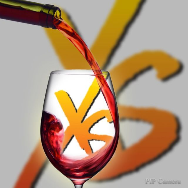 70 Best Xs Power Drink Images On Pinterest Energy Drinks