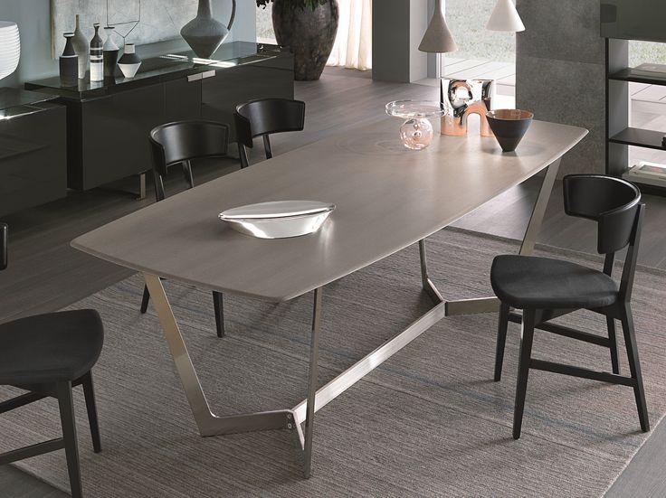 Modern Furniture Workshop 528 best comedor images on pinterest | dining room, tables and