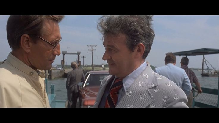 The Spielberg Oner - One Scene, One Shot. One overlooked aspect of Spielberg is that he's actually a stealth master of the long take. From D...