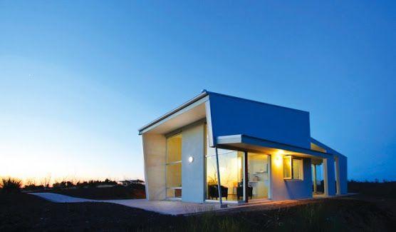 Architecture and Interior Design - Architecture - Community - Google+