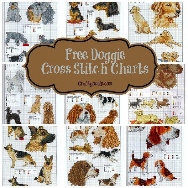 free-dog-cross-stitch-charts-puppy-terrier-bull-shepard-dashchund