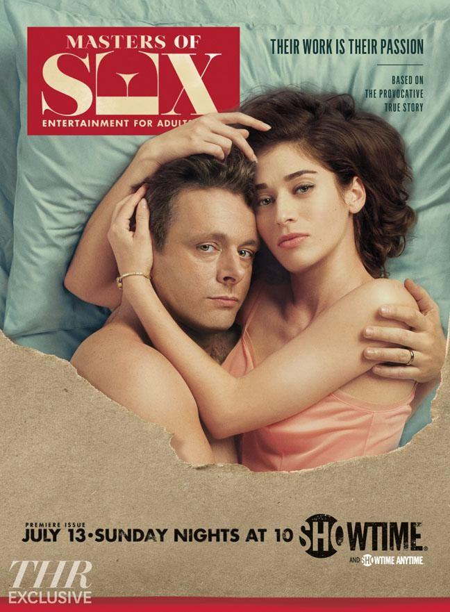Masters of Sex Saison 2 vf en streaming complet. Regarder gratuitement Masters of Sex Saison 2 vf streaming VF sans telechargement et illimité