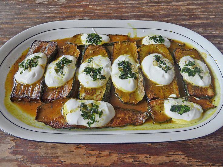 28 best Persische Rezepte images on Pinterest Persian recipes - armenische küche rezepte
