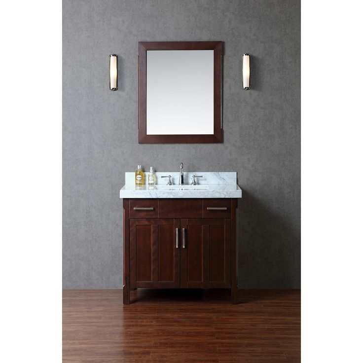 17 best ideas about vanity for sale on pinterest for Bathroom vanity stores virginia beach