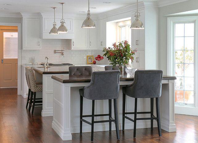 best new kitchen design ideas 14 best glamour images on pinterest   dream bedroom bedroom and      rh   pinterest com