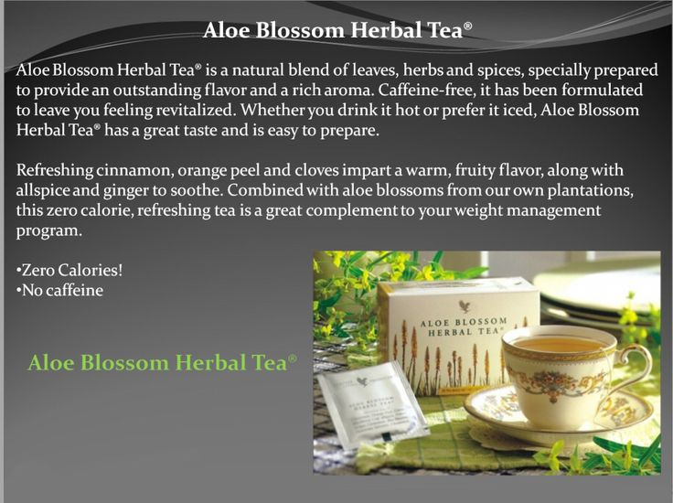 Aloe Blossom Herbal Tea. Buy online by clicking the following link or by contacting me direct. https://shop.foreverliving.com/retail/entry/Shop.do?store=GBR&language=en&distribID=440500062451  #AD #HealthyLiving