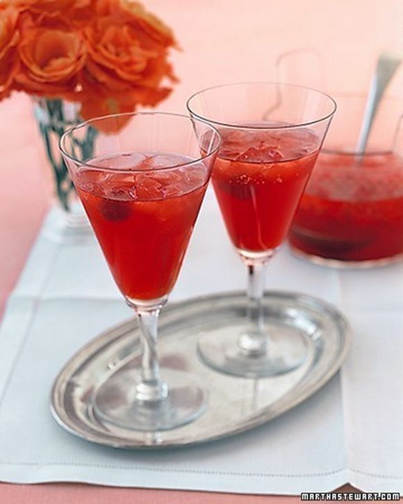 10 best sangrias cocktails martinis lemonades images for Cocktail 69 recipe