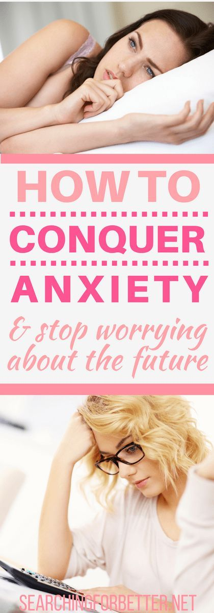 LOVED these amazing #tips for #anxiety management & relief! #4 is the one that has helped me #overcome my anxiety & taught me how to stop feeling anxious! #selflove #selfcare #mindset