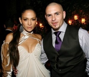 Pitbull feat Jennifer Lopez – Drinks for you | MusicLife