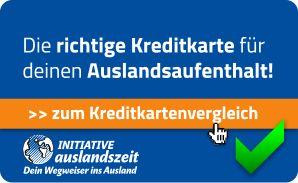 http://www.auslandsjob.de/auslandsjobs.php