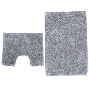 1000 ideas about pedestal mats on pinterest bath rugs for Door mats argos