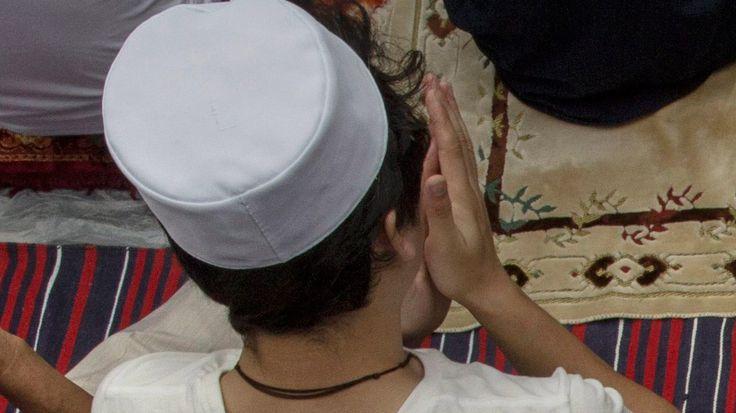 When is Ramadan 2016? Start Date & Ramadan End Dates