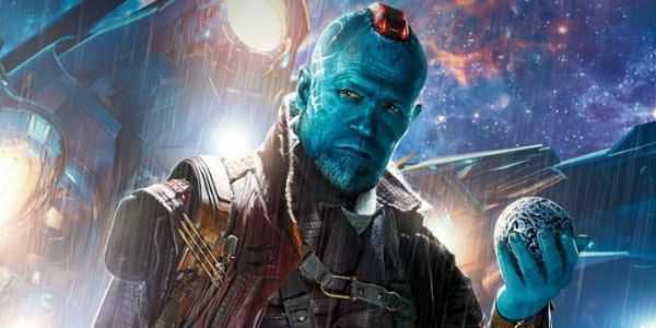 What Michael Rooker Will Miss The Most About Doing Guardians Of The Galaxy Movies https://link.crwd.fr/IrH
