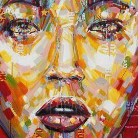 By Frederic Adrait #gallery #artist #art