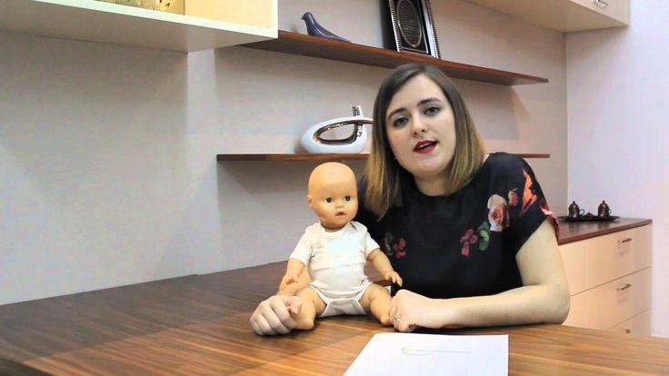Bebekler memeyi neden reddeder?