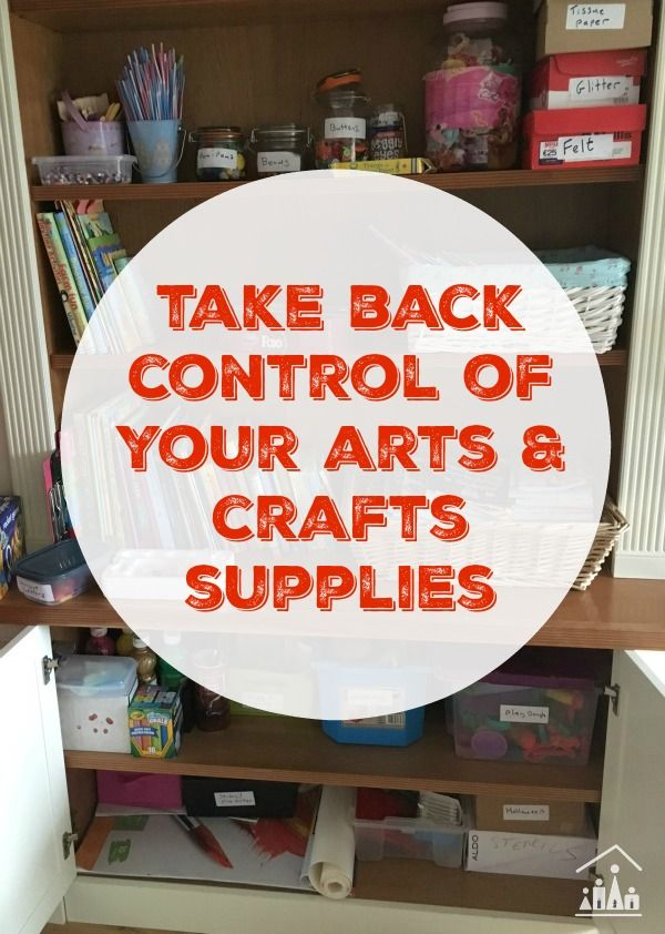 Best 25 arts and crafts supplies ideas on pinterest for Art and craft supplies near me
