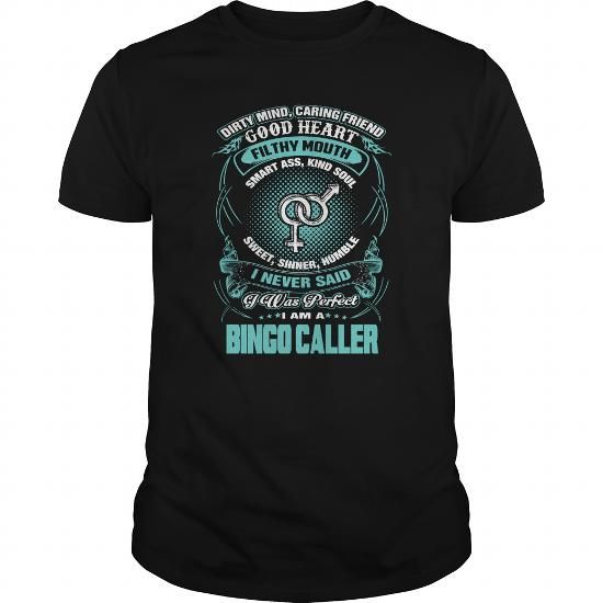 Im A Bingo Caller #jobs #tshirts #CALLER #gift #ideas #Popular #Everything #Videos #Shop #Animals #pets #Architecture #Art #Cars #motorcycles #Celebrities #DIY #crafts #Design #Education #Entertainment #Food #drink #Gardening #Geek #Hair #beauty #Health #fitness #History #Holidays #events #Home decor #Humor #Illustrations #posters #Kids #parenting #Men #Outdoors #Photography #Products #Quotes #Science #nature #Sports #Tattoos #Technology #Travel #Weddings #Women