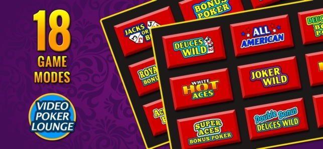 casino classic bonus codes