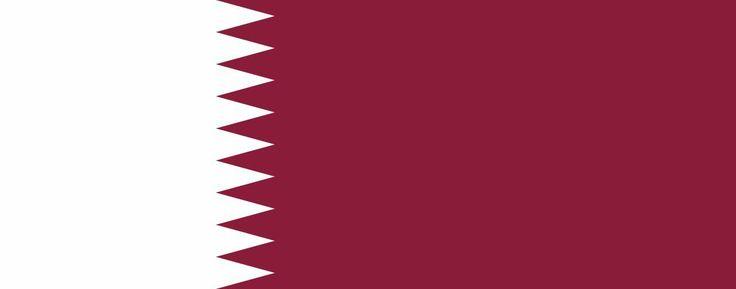 =69 Qatar Medals G0 S1 B0 T1